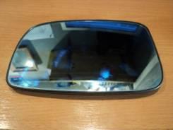 Зеркало TOYOTA RUNX NZE121 L (полотно) 87961-12A50