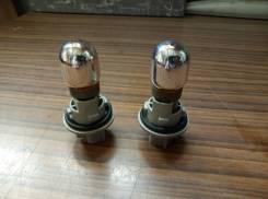Лампочки для поворотников Clear World Toyota Chaser JZX100 Japan. Toyota Chaser, JZX100