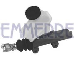 Цилиндр сцепления! главный Iveco EuroStar/Tech/Cursor/Stralis EM908813_ EMMERRE SRL 908813