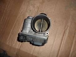 Заслонка дроссельная. Nissan Primera, RP12 Двигатель QR25DD