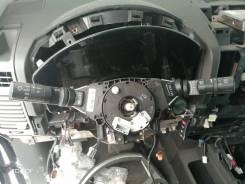 SRS кольцо. Infiniti QX56, JA60 Двигатель VK56DE