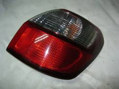 Стоп-сигнал. Subaru Legacy, BH5, BH9, BHC, BHE. Под заказ