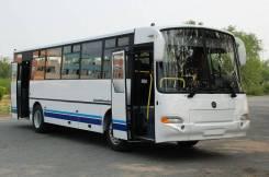 Кавз 4238. Продается автобус КАВЗ 4238-22 (CNG), 5 900куб. см., 35 мест. Под заказ