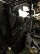 Дверь задняя левая правая Chevrolet Trailblazer GMT360 б/п Япония