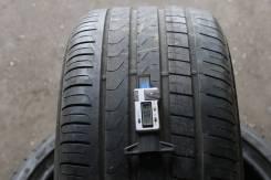 Pirelli Cinturato P7. Летние, износ: 20%, 1 шт