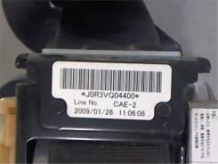 Ремень безопасности Acura TSX 2008-..