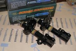 Амортизатор. Toyota: Carina, Celica, Corona, Caldina, Corona Premio, Avensis, Carina II, Carina E, Carina ED Двигатели: 2C, 2CT, 3CTE, 3SF, 3SFE, 4AFE...