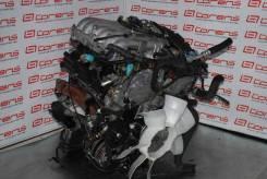 Контрактные Двигатели Nissan | Установка | Гарантия до 100 дней