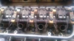 Двигатель F 23A Хонда (детали)