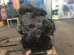 Двигатель в сборе. Nissan: Qashqai+2, Bluebird Sylphy, X-Trail, Serena, Dualis, Qashqai, Lafesta Двигатели: HR16DE, K9K, M9R, MR20DE, R9M, QR25DE