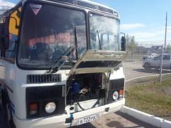 ПАЗ 4234. Автобус Паз 4234 турбодизель 30-50 мест, 3 000куб. см., 30 мест