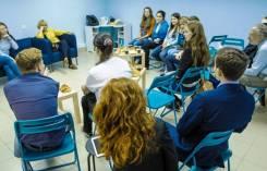 Семинар по вопросам воспитания во Владивостоке 18 ноября 2018