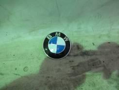 Эмблема. BMW X1, F48, F49 BMW X6, F16, F86 BMW X5, F15, F85 Двигатели: B38A15M0, B47D20, B48A20M0, B48B20, N55B30, N57D30L, N57D30S1, N20B20, N47D20...