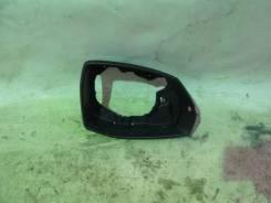 Накладка на зеркало. Audi Q5, FYB Двигатели: DAXB, DETA