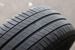 Michelin Primacy 3, 235/55 R18, 235/55/18