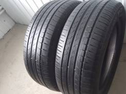Pirelli Cinturato P7. Летние, 2012 год, 20%, 2 шт