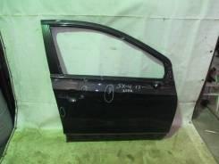 Дверь боковая. Suzuki SX4, JYA, JYB, YA22S, YB22S Двигатель M16A