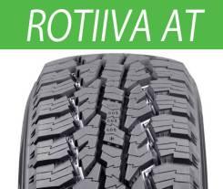 Nokian Rotiiva AT, 265/60 R18