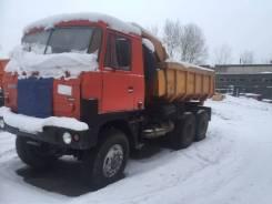 Tatra T815. Продается грузовой ав. самосвал Tatra 815, 10 850 куб. см., 15 000 кг.
