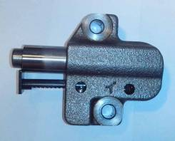 Натяжитель цепи ГРМ LF01-12-500A LF0112500A LF02-12-500 LF0212500 LF01-12-500A
