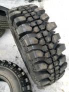 NorTec ET-500. грязь mt, 2019 год, новый