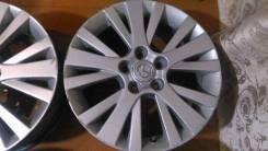 """Mazda. 7.0x17"""", 5x114.30, ЦО 67,1мм."""