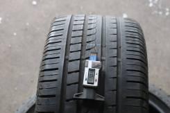 Pirelli P Zero Rosso. Летние, 20%, 2 шт