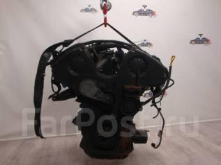 Двигатель в сборе. Hyundai: Tiburon, Tucson, Coupe, Santa Fe Classic, Trajet, Sonata, Santa Fe Kia Sportage Двигатели: G6BA, FE