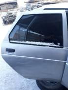 Дверь задняя правая ВАЗ-2110-12, приора