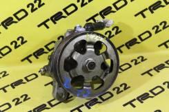 Гидроусилитель руля. Honda Accord, CL7, CL8, CL9, CM1, CM2, CM3 Honda Accord Tourer Двигатели: K20A6, K20Z2, K24A3, N22A1, K20A, K24A