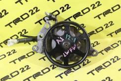 Гидроусилитель руля. Mazda MPV, LW, LW3W, LW5W, LWEW, LWFW Двигатели: AJ, AJDE