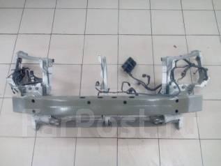Рамка радиатора. Toyota Avensis, AZT250, AZT250L, AZT250W