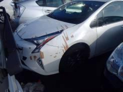 Toyota Prius. 50