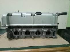 ГБЦ в сборе(без распредвалов). Honda CR-V, RD8, RD5, RD4 Двигатели: K20A4, K20A