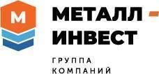 "Маркетолог. ООО ""Металл-Инвест"". Улица Русская 27д"
