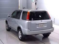 Стоп-сигнал. Honda CR-V, RD1, RD2, RD3 Двигатель B20B