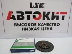 Диск сцепления. Mazda: Eunos Cosmo, 626, Cronos, Savanna RX-7, MPV, Capella
