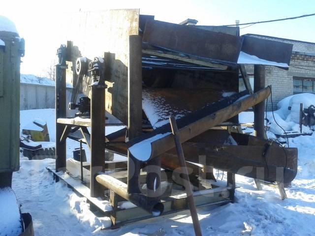 Роторная дробилка в Комсомольск-на-Амуре шлюзовой питатель в Анапа