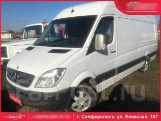 Mercedes-Benz Sprinter 315 CDI. Продается Mercedes-BENZ Sprinter 315 CDI, 2 200 куб. см., 3 000 кг.