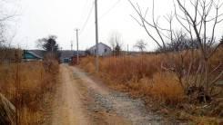 Продам участок в тавричанке. 1 241кв.м., собственность, электричество