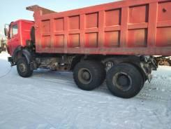 North Benz. Продается грузовик норд бенз, 9 700куб. см., 25 000кг.