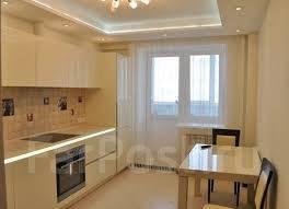Ремонт квартир и домов и коттеджей и офисов.