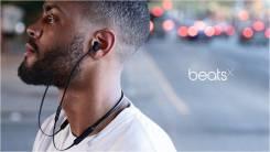 Beats BeastsX