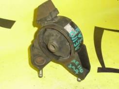 Подушка ДВС задняя TOYOTA COROLLA/CARIB/SPRINTER AE104/AE114/AE115 4AFE/5AFE