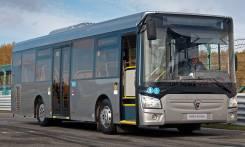 Лиаз. Продается автобус ЛИАЗ 429260, 75 мест. Под заказ