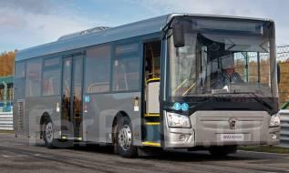 Лиаз. Продается автобус ЛИАЗ 429260, 4 430 куб. см., 75 мест. Под заказ