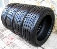 Toyo Tranpath R30. Летние, 2008 год, 10%, 4 шт