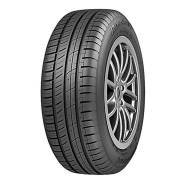 Cordiant Sport 3 PS-2, 215/55 R16