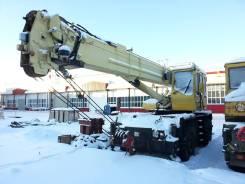 Юрмаш Юргинец КС-5871. Трактор КС-5871