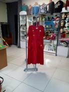 Платья. 52